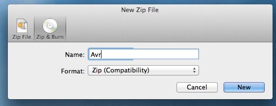 winzip-applicazioni-mac-4-avrmagazine