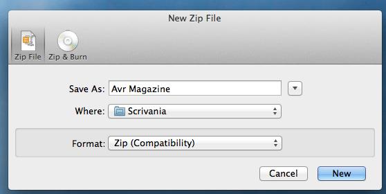 winzip-applicazioni-mac-avrmagazine