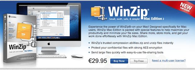winzip-applicazioni-mac-logo-avrmagazine