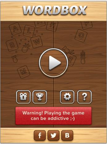 wordbox-applicazione-iphone-1-avrmagazine