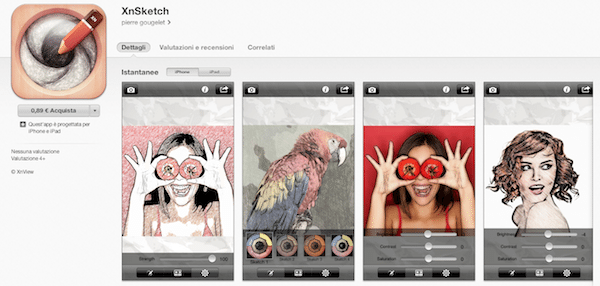 xnsketch-applicazioni-iphone-avrmagazine