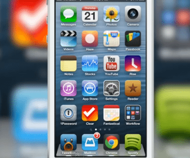 ActiveDock-tweak-cydia-avrmagazine