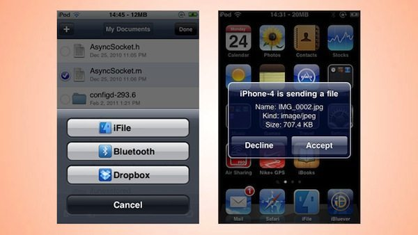 Airblue Sharing--tweaks-cydia-avrmagazine