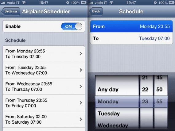 Airplanescheduler-best-tweak-cydia-avrmagazine