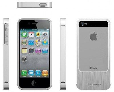 Cooler-Master-Aluminum-Bumper-iphone5-avrmagazine