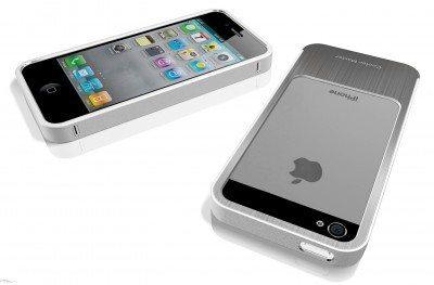 Cooler-Master-Aluminum-Bumper-per-iphone5-avrmagazine