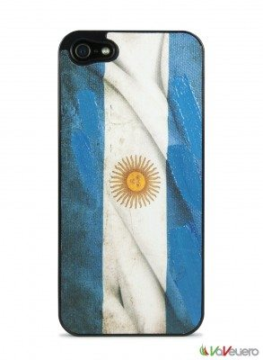 Cover-per-iphone-5-argentina