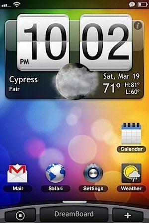 Download-Dreamboard-Themestweaks-cydia-iphone-avrmagazine