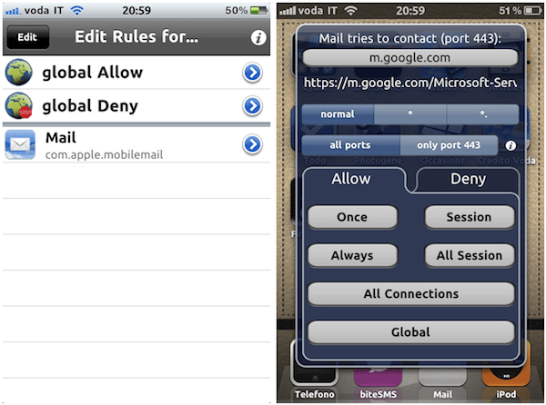 Firewall-IP-tweaks-cydia-iphone