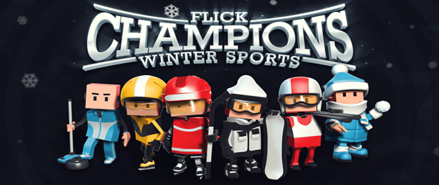Flick-Champions-Winter-Sports-avrmagazine