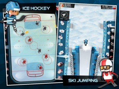 Flick-Champions-Winter-Sports-iphone-avrmagazine