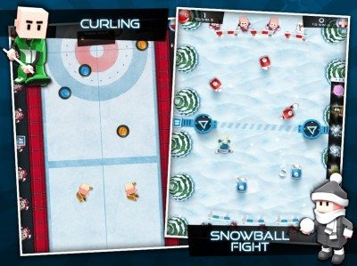 Flick-Champions-Winter-Sports-ipod-avrmagazine