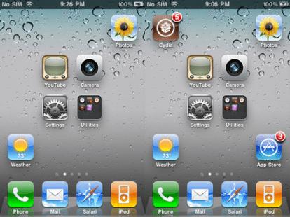 Gridlock-tweak-iphoneavrmagazine
