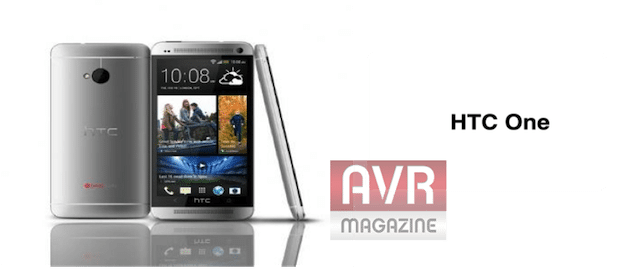 HTC-One-device-android-1-avrmagazine