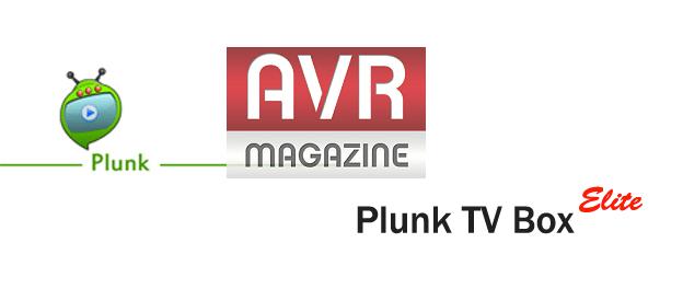 Immagine-in-evidenza-articoli-AVR