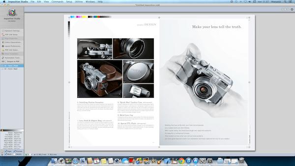 Imposition-Studios-applicazioni-mac-1-avrmagazine