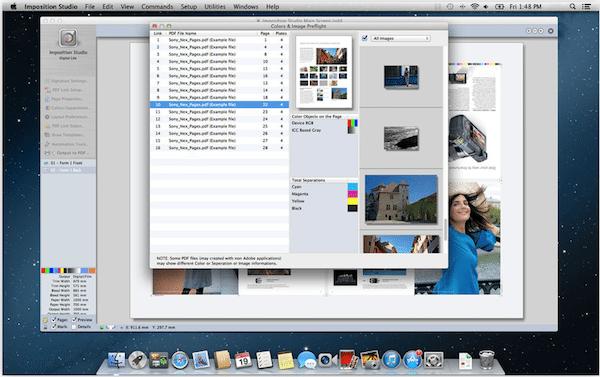 Imposition-Studios-applicazioni-mac-3-avrmagazine