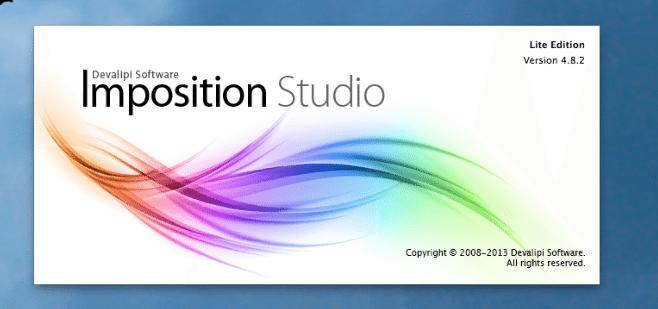 Imposition-Studios-applicazioni-mac-logoavrmagazine