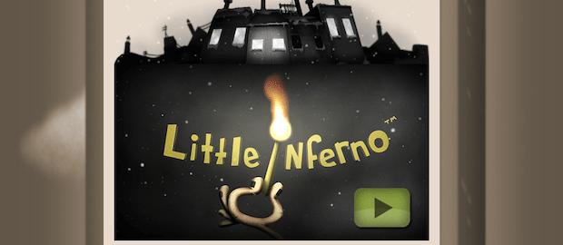 Little-Inferno-applicazioni-iphone-6-avrmagazine