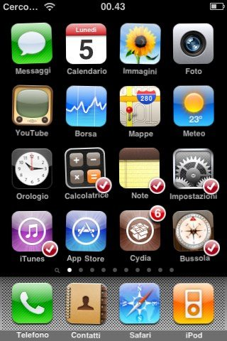 MultiIconMover-tweaks-cydia-iphone