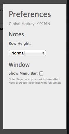 Noteworthy-applicazioni-mac-3-avrmagazine
