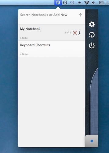 Noteworthy-applicazioni-mac-avrmagazine