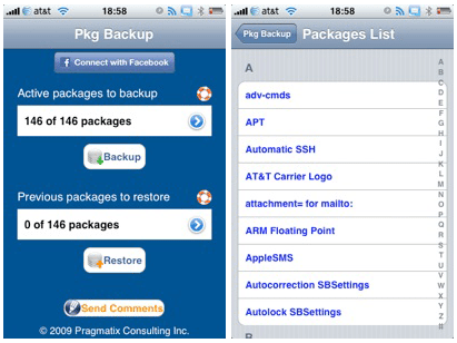 PkgBackup-tweak-iphone-avrmagazine