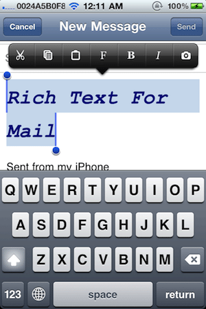 Rich-text-for-mail-tweaks-cydia-iphone-avrmagazine