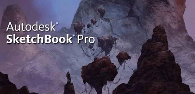 Sketchbook-pro-for-tablet-applicazioni-android-avrmagazine