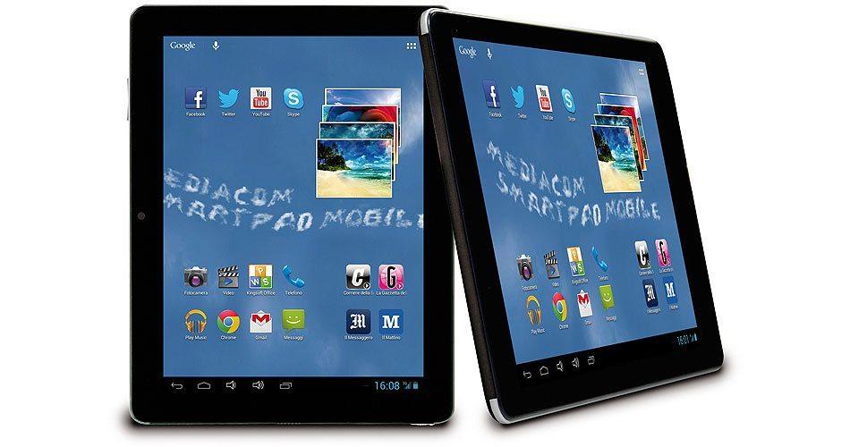 Smart-Pad-875-S2-3G-2013-avrmagazine