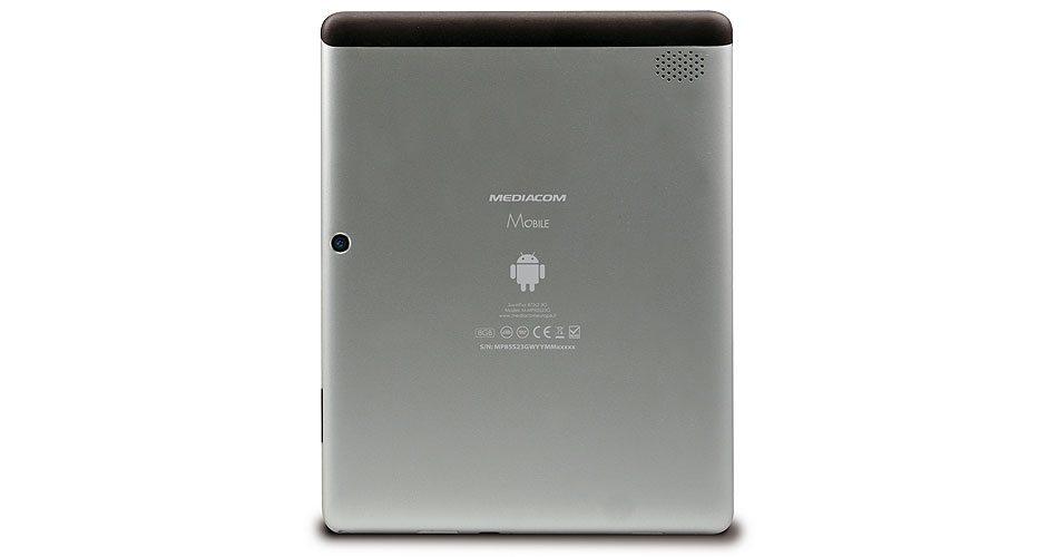 Smart-Pad-875-S2-3G-2013-retro-avrmagazine