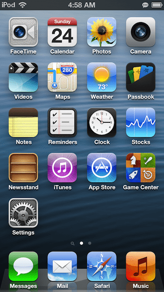 Type-Status-tweak-cydia-avrmagazine