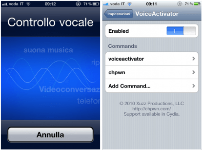 VoiceActivator-tweak-iphoneavrmagazinepng