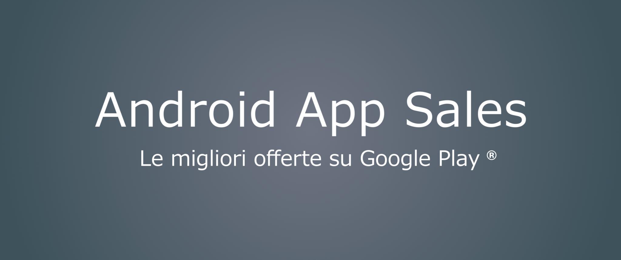 android-app-sales-avrmagazine