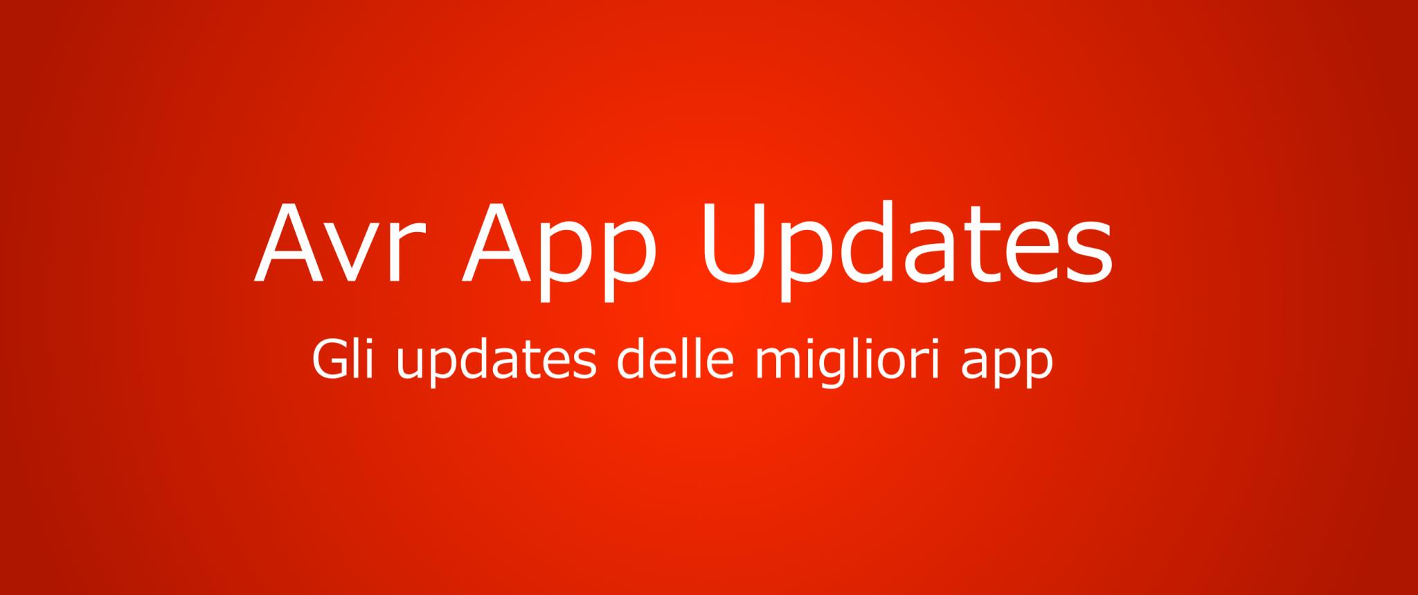 avr-app-updates-avrmagazine