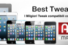 Best Tweak, i migliori tweak Cydia compatibili con iOS 6 #5