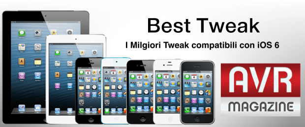 best-tweak-cydia-iPhone-avrmagazine