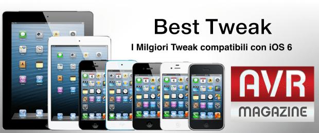 best-tweak-cydia-iPhone-avrmagazine