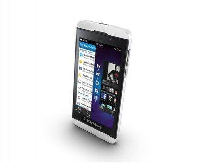 blackberry-z10-caratteristiche
