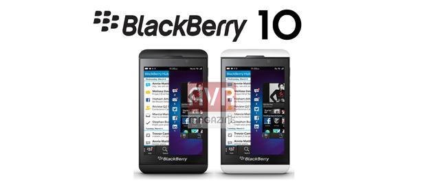 blackberry-z10-caratteristiche-prezzo-avrmagazine