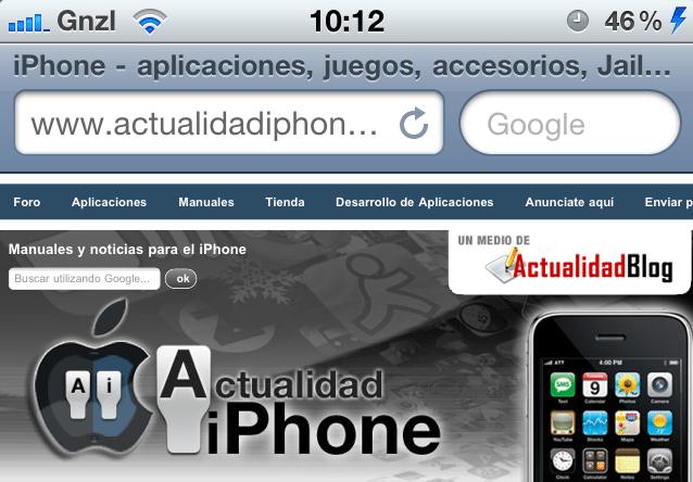 bolt-tweak-iphoneavrmagazine