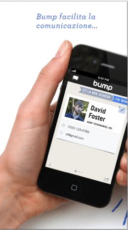bump-applicazione-iphone-1-avrmagazine