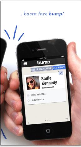 bump-applicazione-iphone-3-avrmagazine