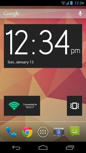 clean-widget-applicazioni-android-avrmagazine