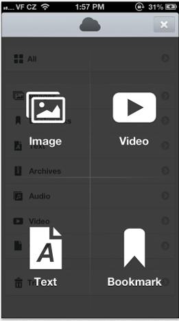 cloudier-applicazioni-iphone-avrmagazine
