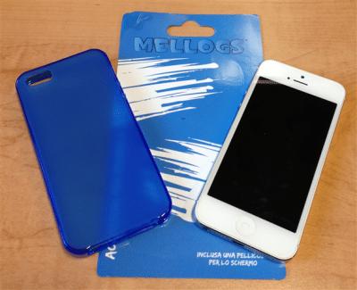 cover-iphone5-blu-mellogs-avrmagazine