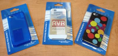 cover-iphone5-set-mellogs-avrmagazine