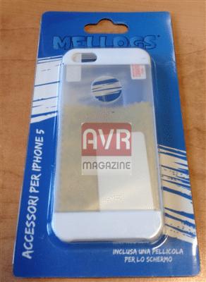 cover-iphone5-trasparente-mellogs-avrmagazine