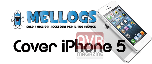 cover-per-iphone-5-mellogs-recensione-avrmagazine
