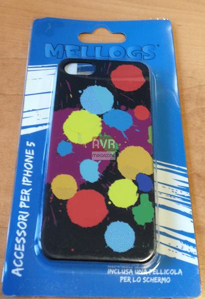 cover-per-iphone5-tavolozza-mellogs-avrmagazine
